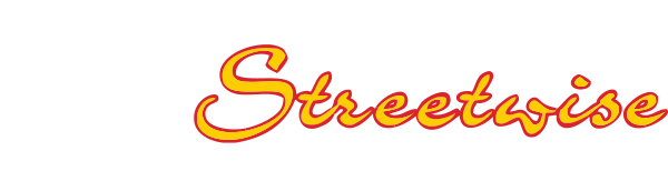 Streetwise Self Defence
